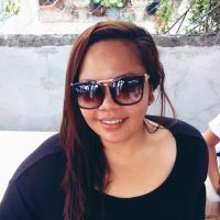 Hình ảnh 8337 cho may_human - Pinay Romances Online Dating in the Philippines