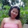Foto 8351 untuk Leny - Pinay Romances Online Dating in the Philippines