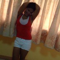 Photo 8383 for Leny - Pinay Romances Online Dating in the Philippines