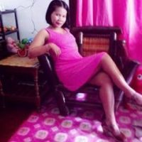 Photo 9414 for Leny - Pinay Romances Online Dating in the Philippines