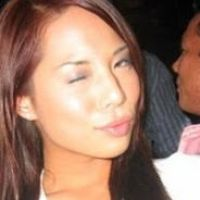 Looking for my real love  - Pinay Romances Dating