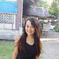 Photo 8356 for tinay03 - Pinay Romances Online Dating in the Philippines
