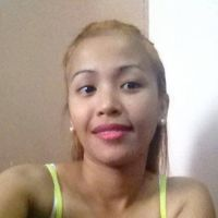 Photo 8367 for rafcel - Pinay Romances Online Dating in the Philippines