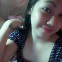 Photo 8371 for mwahmwah21 - Pinay Romances Online Dating in the Philippines