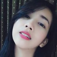 Photo 8374 for mwahmwah21 - Pinay Romances Online Dating in the Philippines