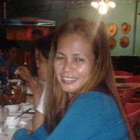 Foto 23554 para anna1274 - Pinay Romances Online Dating in the Philippines