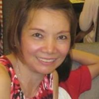Photo 8400 pour juliechua - Pinay Romances Online Dating in the Philippines