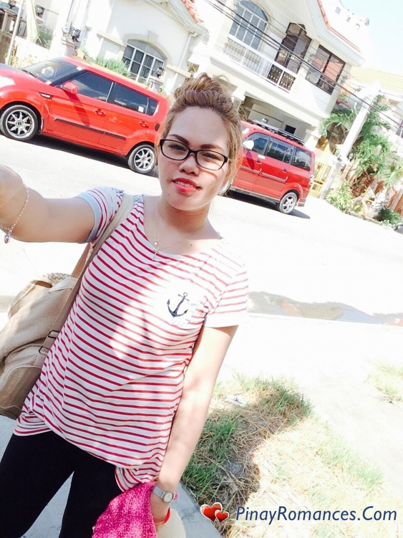 Cebu dating tour