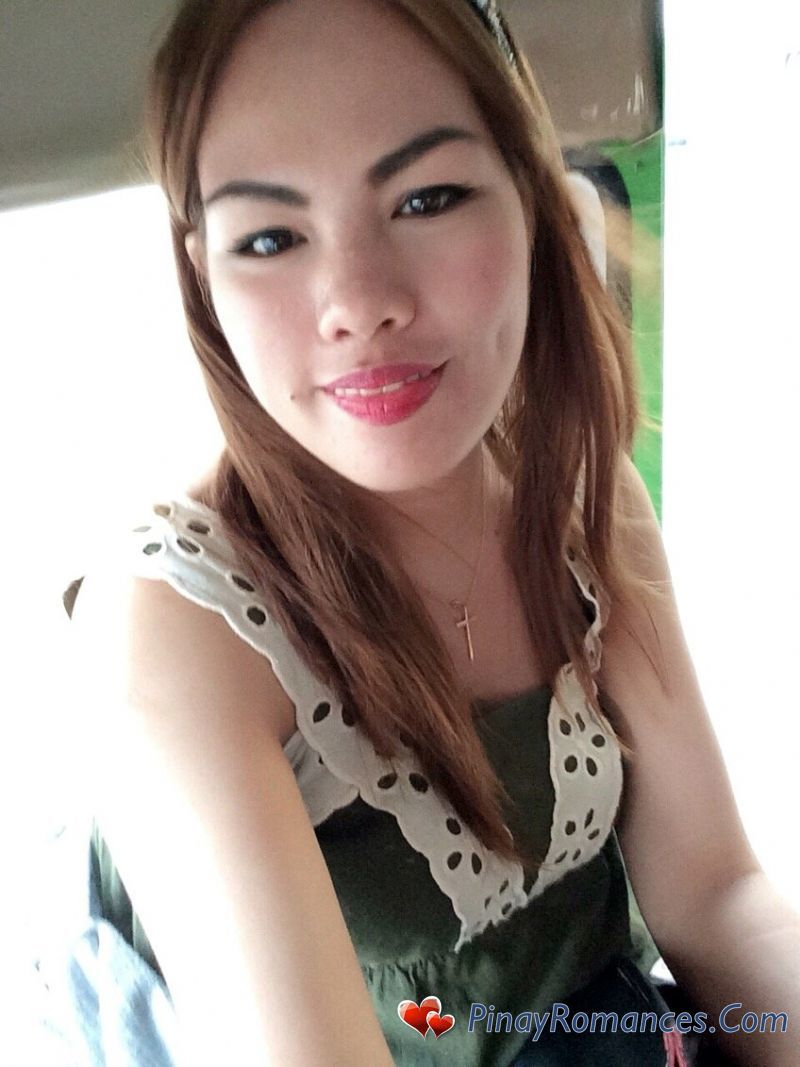 filipina dating cebu city