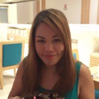 Photo 18990 for Britha - Pinay Romances Online Dating in the Philippines