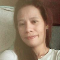 Larawan 8485 para alex - Pinay Romances Online Dating in the Philippines