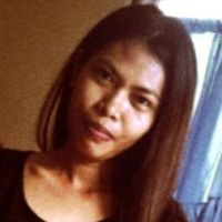 Photo 10122 for aniepie24 - Pinay Romances Online Dating in the Philippines