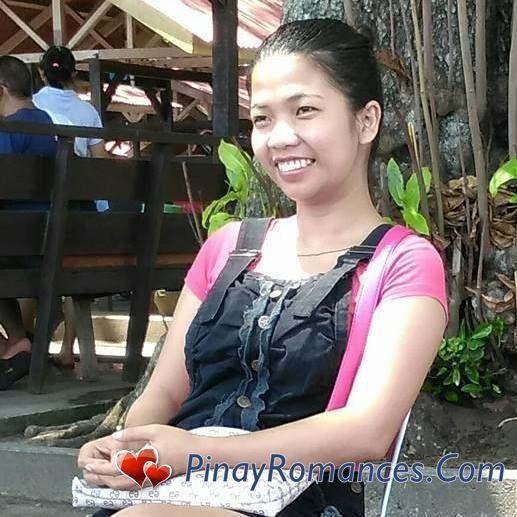 Davao dating websites