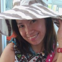 Photo 15427 for zel8517 - Pinay Romances Online Dating in the Philippines