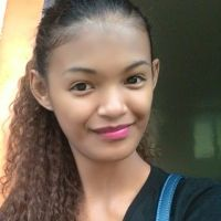 Larawan 8483 para Goldamay143 - Pinay Romances Online Dating in the Philippines