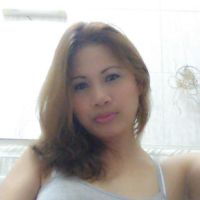 Foto 8488 für melsharie - Pinay Romances Online Dating in the Philippines