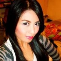 Photo 8493 for candylover69 - Pinay Romances Online Dating in the Philippines