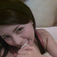 Foto 8495 for candylover69 - Pinay Romances Online Dating in the Philippines