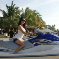 Foto 8498 per candylover69 - Pinay Romances Online Dating in the Philippines