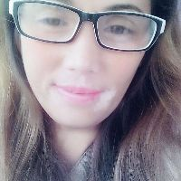 照片 33675 为 princess25 - Pinay Romances Online Dating in the Philippines