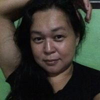 Photo 11862 for Andy - Pinay Romances Online Dating in the Philippines