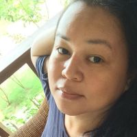 Foto 11864 untuk Andy - Pinay Romances Online Dating in the Philippines
