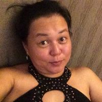 Photo 38908 for Andy - Pinay Romances Online Dating in the Philippines