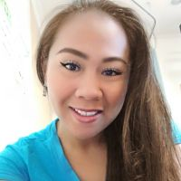 Photo 8533 for Flordeliza - Pinay Romances Online Dating in the Philippines