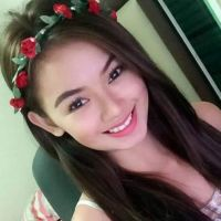 Photo 8540 for YourDreamWoman - Pinay Romances Online Dating in the Philippines