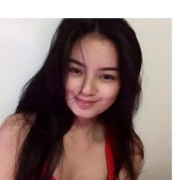 Larawan 8541 para YourDreamWoman - Pinay Romances Online Dating in the Philippines