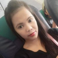 Photo 29942 for enilec22 - Pinay Romances Online Dating in the Philippines
