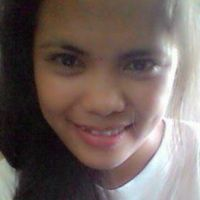 Photo 8550 for enilec22 - Pinay Romances Online Dating in the Philippines