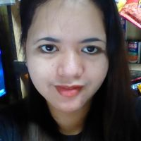 Foto 8856 untuk Cramer612 - Pinay Romances Online Dating in the Philippines