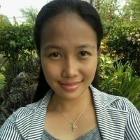 simple and understandable - Pinay Romances Dating