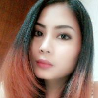 Photo 14658 for jhoy - Pinay Romances Online Dating in the Philippines