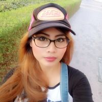 Photo 8604 for jhoy - Pinay Romances Online Dating in the Philippines