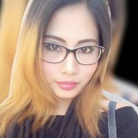 Photo 9872 for jhoy - Pinay Romances Online Dating in the Philippines