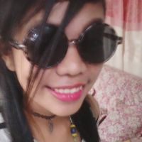 simple kind and sweet,, - Pinay Romances Dating