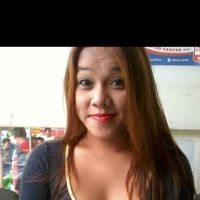 Foto 8589 für Milka4love - Pinay Romances Online Dating in the Philippines