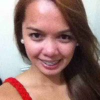 Fotoğraf 8602 için msgemini - Pinay Romances Online Dating in the Philippines