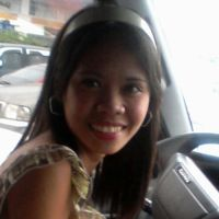 Fotoğraf 8617 için diane_davao29 - Pinay Romances Online Dating in the Philippines