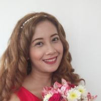 Photo 12208 for sani - Pinay Romances Online Dating in the Philippines