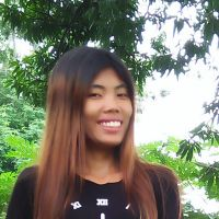 Photo 30855 for Raz - Pinay Romances Online Dating in the Philippines