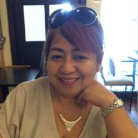Foto 8637 für RealandTrue - Pinay Romances Online Dating in the Philippines