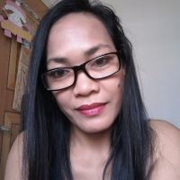 Photo 8635 for wendy - Pinay Romances Online Dating in the Philippines