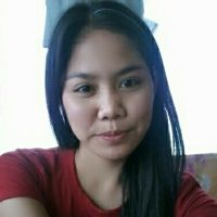 love - Pinay Romances Dating