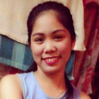 kkk - Pinay Romances Dating