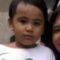 my son and i.. - Pinay Romances Dating