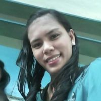 Photo 8695 for lel - Pinay Romances Online Dating in the Philippines