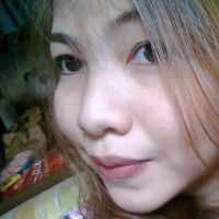Photo 8709 for yanna - Pinay Romances Online Dating in the Philippines